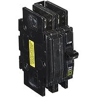 Protech 425095 40A (2-Pole) Circuit Breaker
