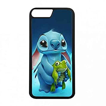 lilo et stitch coque iphone 7