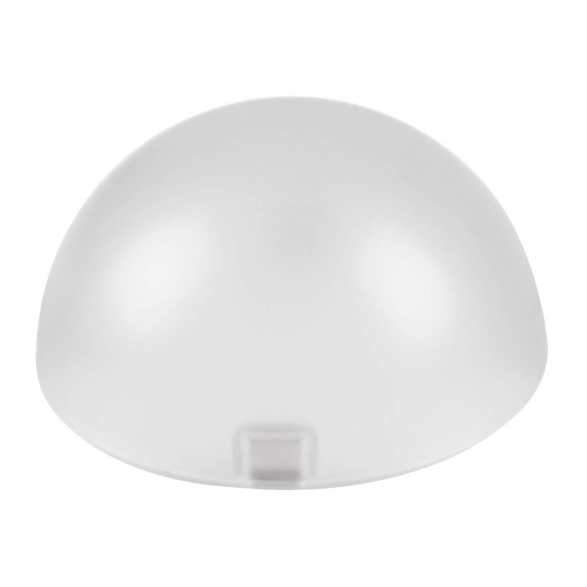 Godox AK-R1 Pocket Flash Light Accessories Kit for Godox H200R,Godox AD200 Accessories by Godox (Image #7)