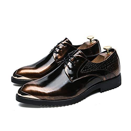 Jiuyue shoes Colore 2018 retr shoes Jiuyue HddwqrzS