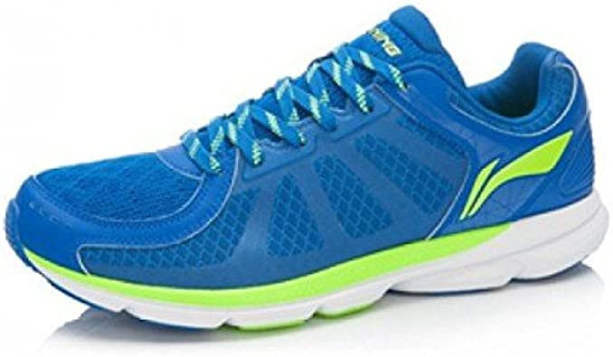 Xiaomi – Zapatos de Deporte conectada Classic Style Color + Talla – Color Azul – Talla 41: Amazon.es: Zapatos y complementos