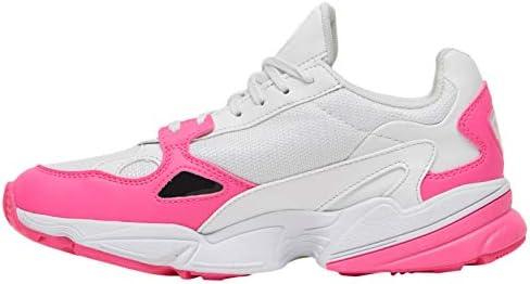 Reebok Women\'s Originals Falcon Nylon Casual Shoes