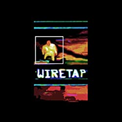 Wiretap, Episode 2