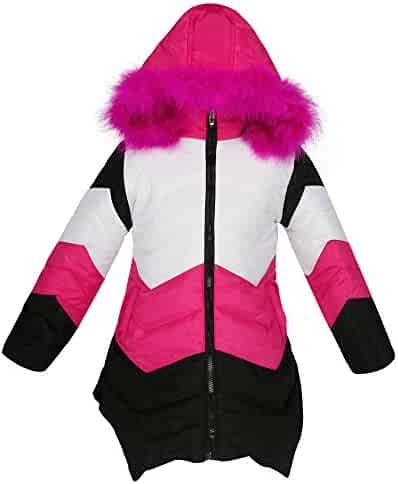 35203cb77 Shopping Jackets   Coats - Clothing - Baby Girls - Baby - Clothing ...