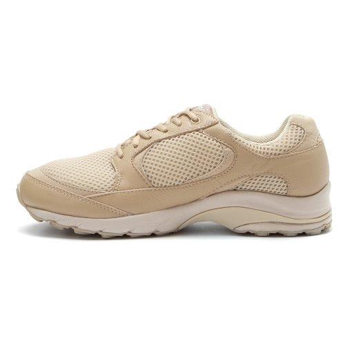 Propet Journey Mujer Estrechos Fibra sintética Zapatos para Caminar