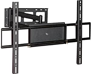 """Articulating Wall Mount for LED/LCD/Plasma TVs from 32"""" - 60"""""""