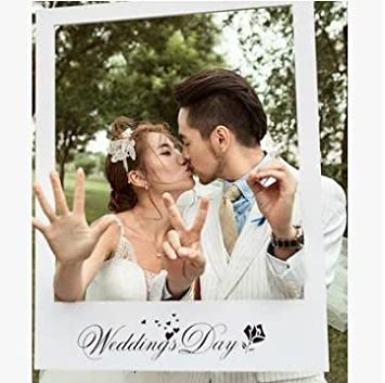 Amazon 結婚 式 の 前撮り や 二次会 パーティー に ウエディング
