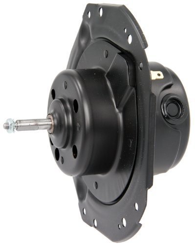 Four Seasons/Trumark 35582 Blower Motor without - Motor S15 Blower Gmc Jimmy