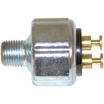 56006981 Brake Light Switch Crown Automotive