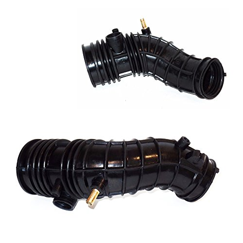 Acura Engine Coolant Hose, Engine Coolant Hose For Acura