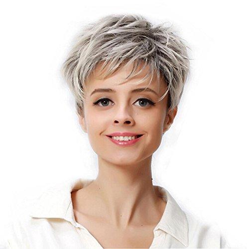Womens-Wig-Fullkang-Fashion-Womens-Sexy-Full-Bangs-Wig-Short-Wig-Straight-Wig