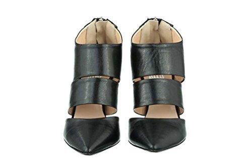 Zapatos verano sandalias de vestir para mujer Ripa shoes made in Italy - 55-380