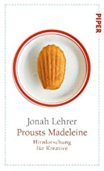 Prousts Madeleine