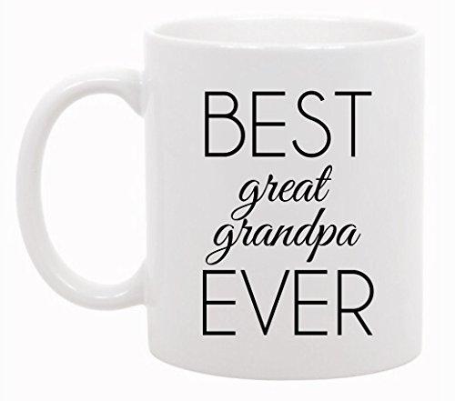 Great Coffee Mugs - 4