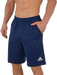 Adidas Team Issue Climawarm Short Men's Multis