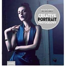 [(Creative Portrait Photography )] [Author: Natalie Dybisz] [May-2012]