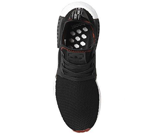 Rojsol Negbas Adidas Baskets negbas Hommes Pour Nmd Noir xr1 8axrw0U8