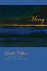 Mercy (American Poets Continuum)