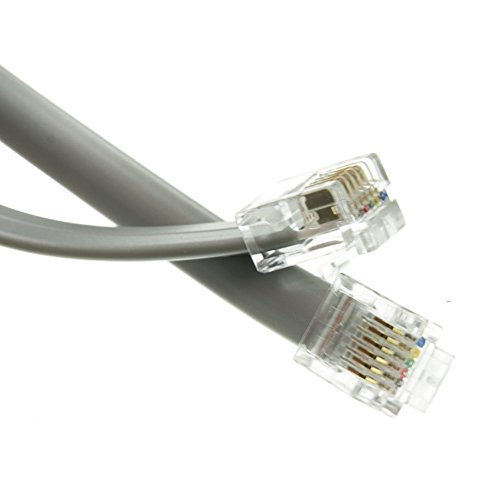 Highest Rated Modem Cables