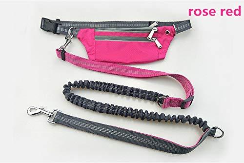 wvu dog harness - 9