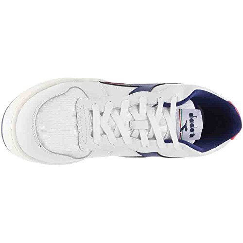 DIADORA MAGIC COLOR QS 158909 01 C4127 7WOTr0j