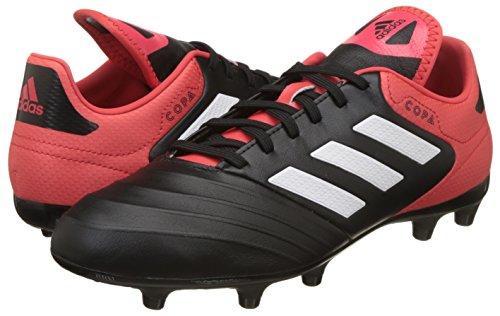 Homme ftwwht Noir 18 Cblack Adidas ftwwht Football Chaussures 3 cblack Copa De reacor reacor Fg OqxT0HS