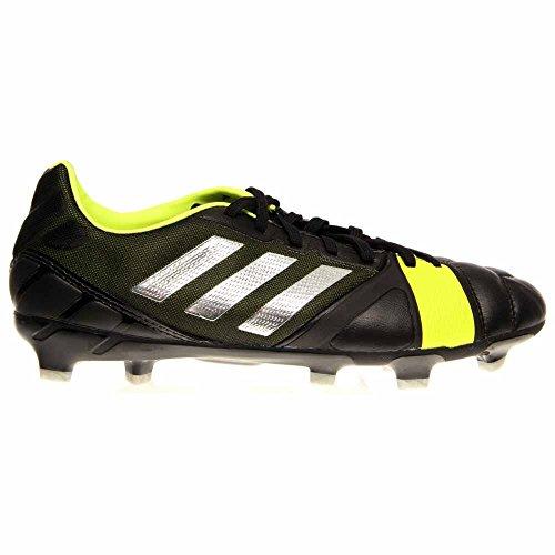 Adidas Nitrocharge 2.0 Trx Fg Fodboldstøvler (6,5)