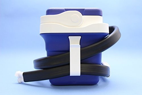 Don Joy Iceman Classic with Universal Cold Pad, Regular Hose, Non-Sterile Pad by Iceman Classic (Image #2)