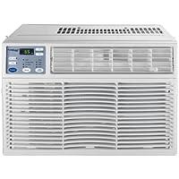 Koldfront WAC6002WCO 6050 BTU 120V Window Air Conditioner Remote Control