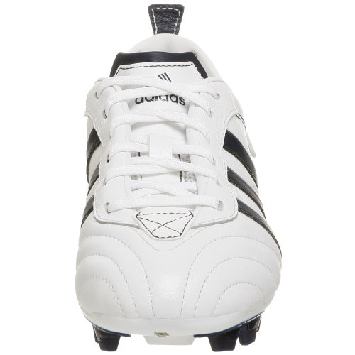adidas Women's Telstar II TRX FG Soccer Cleat