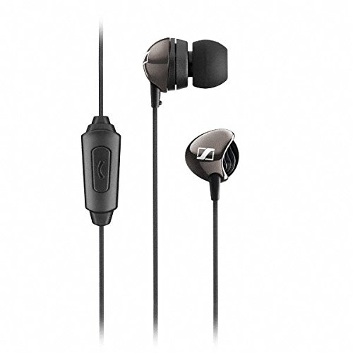 Best Earbuds with Mic and Volume Control in 2017