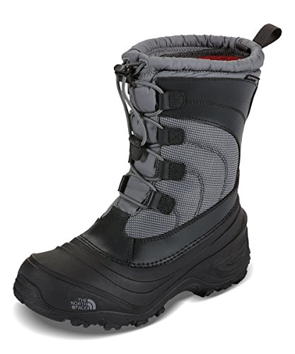 the-north-face-boys-alpenglow-iv-boots-griffin-gray-zinc-gray-12-toddler
