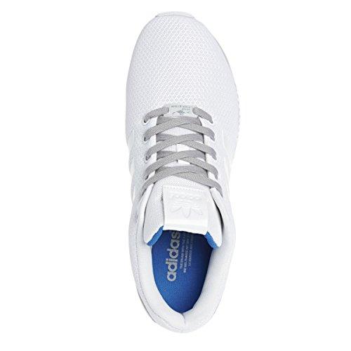 Zx Adidas Zx Flux Ferm Hommes Adidas HwBwqC