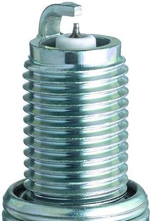 1/x NGK Iridium IX Buj/ía dr7eix 5686