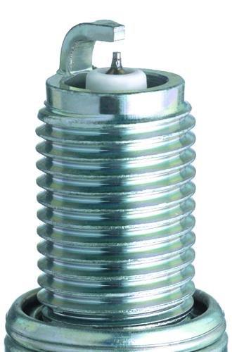 Performance Spark Plug