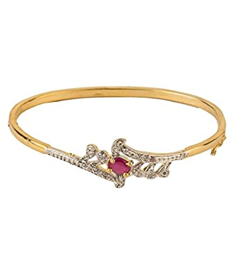 malabar bracelets gold women diamonds ae online uae for jewellery bracelet