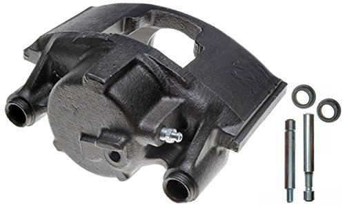ACDelco 18FR746 Professional Non Coated Remanufactured