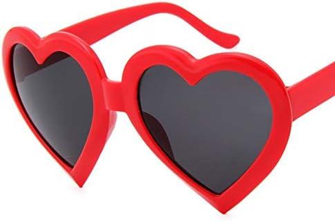 sijiaqi Gafas de Sol para Hombre y mujerGafas de Sol en ...