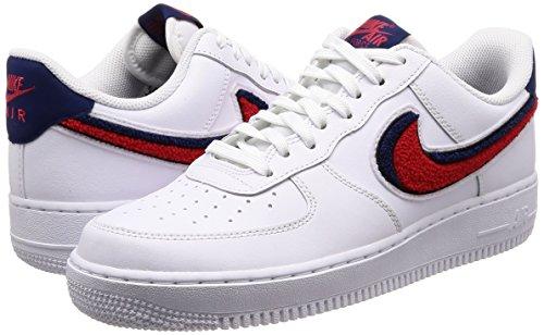 Nike Chaussures Chaussures De Nike L' De Etvwa