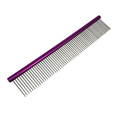 Easy Comb Detangling Spray - 7