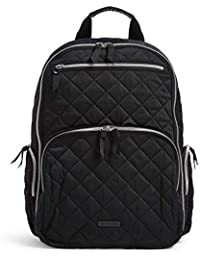 Women's Performance Twill Commuter Backpack