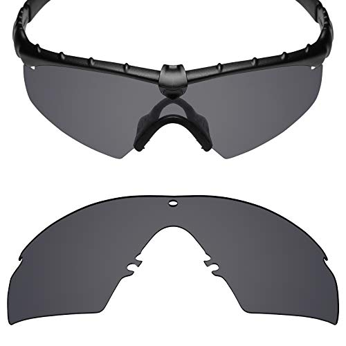 Best Deals on Oakley Industrial M Frame Products