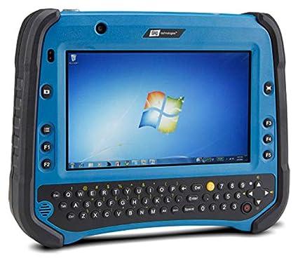 Amazon com : DAP Technologies M9020D0B1C3A1B0 Tablet