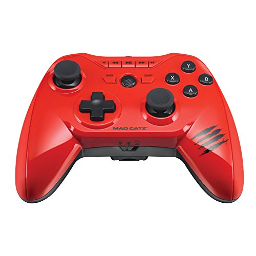 C T R L R Mobile Gamepad Controller Android Samsung