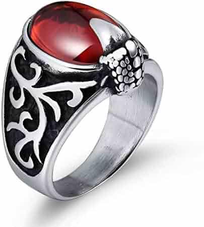 Sharefashion Crystal Tear Drop-shape Boutique Environmentally Crystal Pendant Necklace