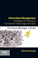 Information Management Front Cover