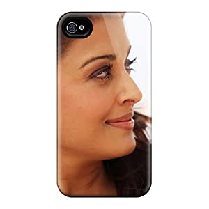 Cases For Iphone 5/5s With Ugq15611xPiV BeverlyVargo Design