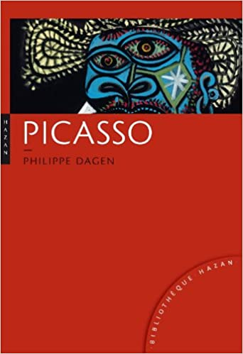 Lire en ligne Picasso - Bibliothèque Hazan pdf