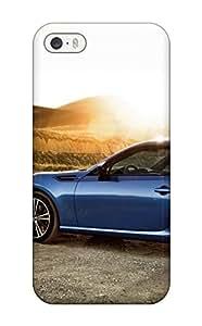 Mark Gsellman Andrews's Shop Hot 3810338K71729054 Iphone 5/5s Subaru Brz 7 Print High Quality Tpu Gel Frame Case Cover