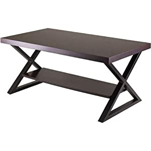Coffee table 40 w x x target for Coffee table 40 x 24